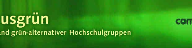 Deutschlandstipendium: Gefloppte Elitenförderung abschaffen - Breitenförderung ausbauen!